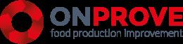 logo-ONPROVE-DEF