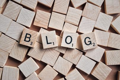 7 beste marketingblogs
