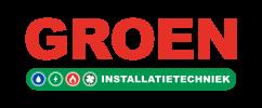 Groen Logo-01