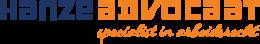 HANZ Logo