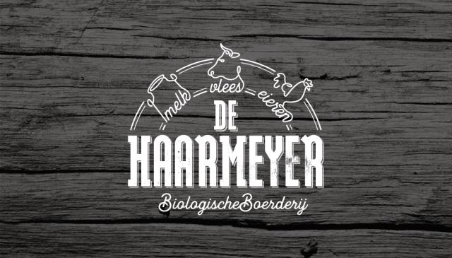Haarmeyer