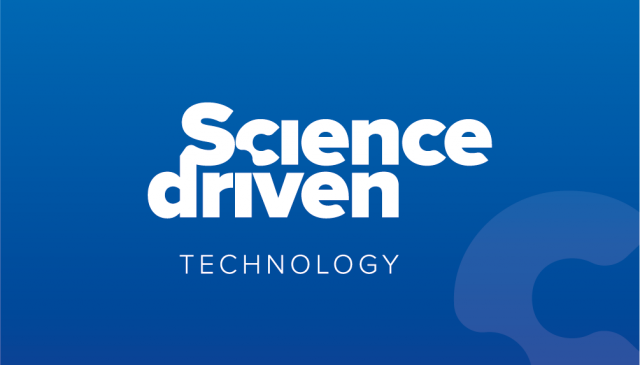 Science Driven